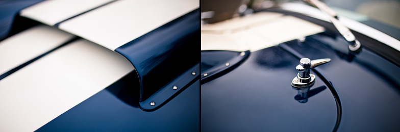 IMAGE: http://www.pgdesigns.co.uk/images/blog/29-11-13_17-0307-AC-Cobra-by-Phil-Grayston.jpg
