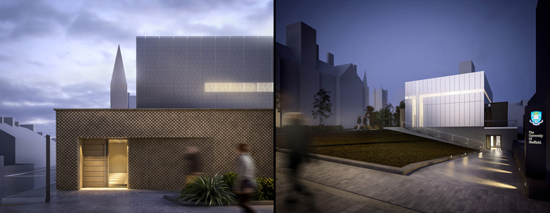 02-Prayer-Cycle building-cgi-sheffield-Night-details-01